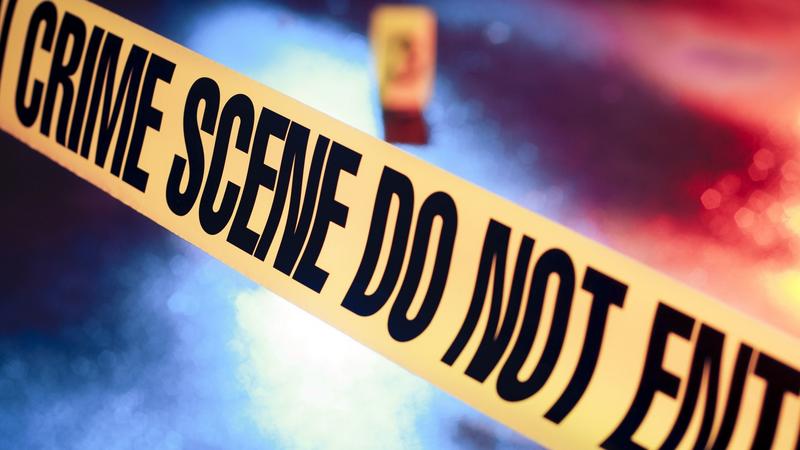 Criminal Defense for Texas Murder Cases